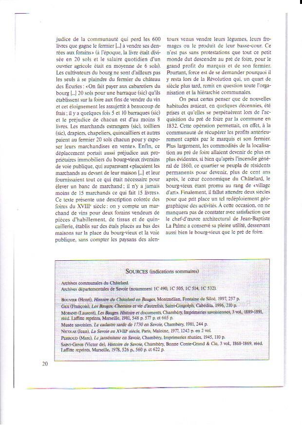 Le Chatelard en Bauges Sansti12