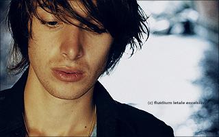 Mini-Fluidium ♣ ♦ ♠ ♥ Eli10