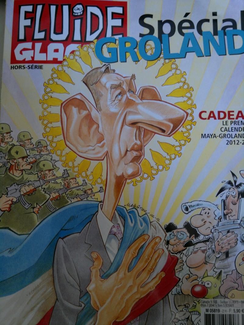 GROLAND 12062012