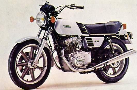 XS 500 1978-x10