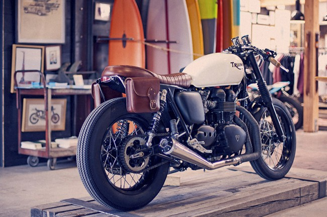 Cool Bonnie CR! Deus_t10