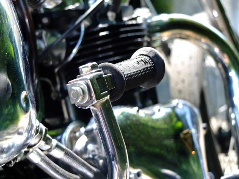 Made in England  Dscf1214