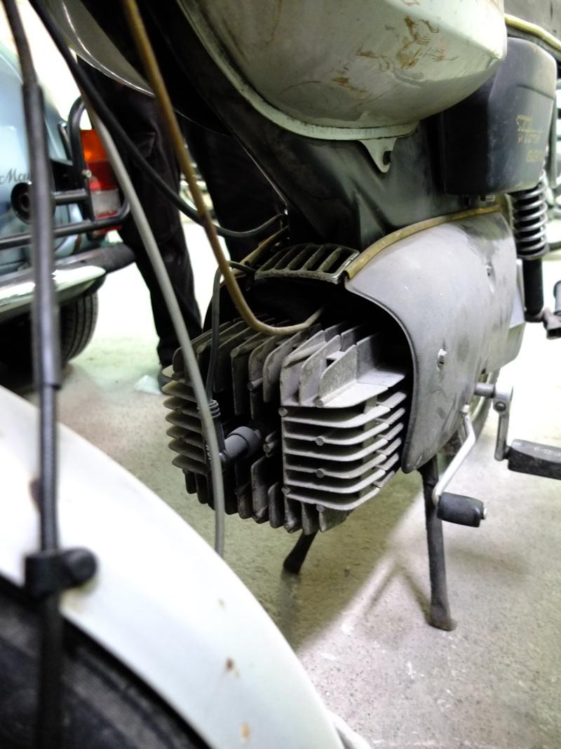 KREIDLER RS 68!!!!!!!! Dscf1612