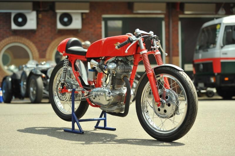 Ici on balance les Monos Ducati - Page 2 Ducati14
