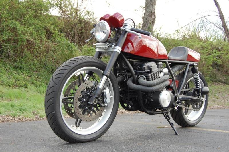 750 CB Honda_10