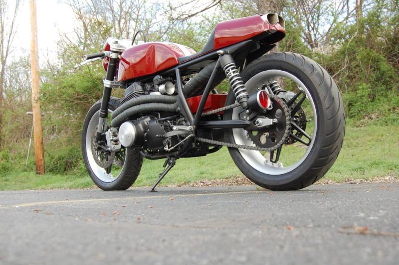 750 CB Honda_11