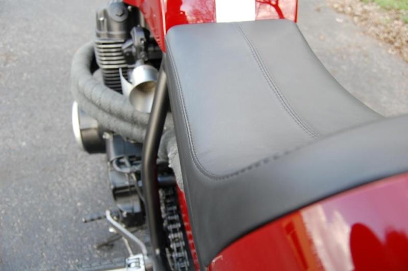 750 CB Honda_12
