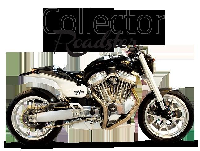 Café Racer Mag n°57 Moto_n10