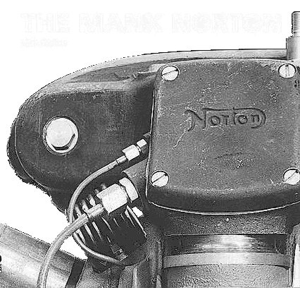 Made in England  - Page 38 Norton19