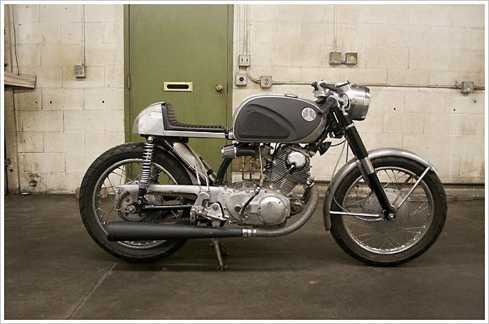 CB 1966 Side_p10