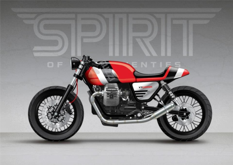 Guzzi V7 Spirit of seventies V7_spi10