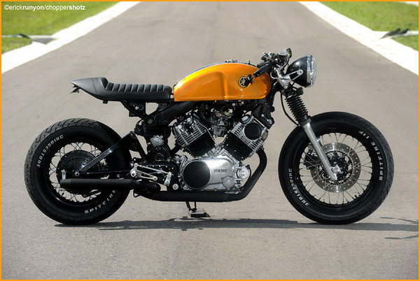VIRAGO!!!!! Yamaha12