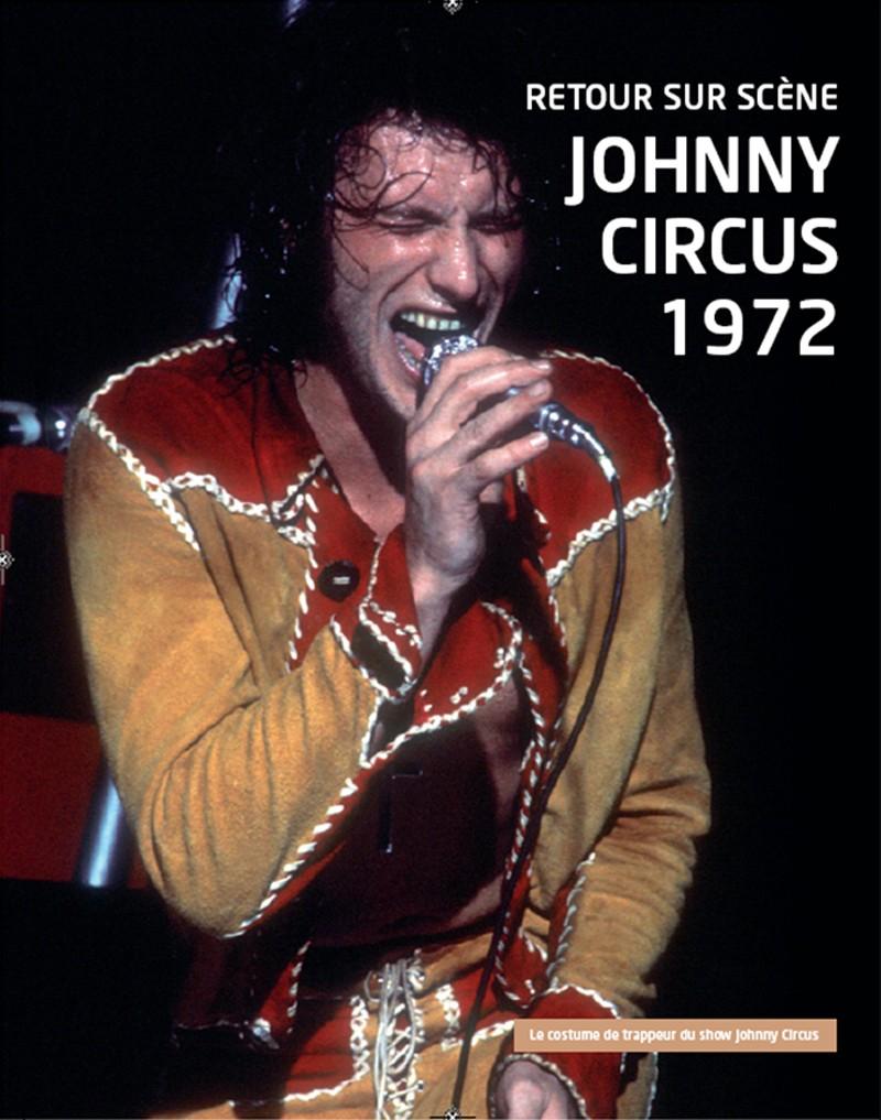 N° 32 1972 Country Folk Rock Jhcol129