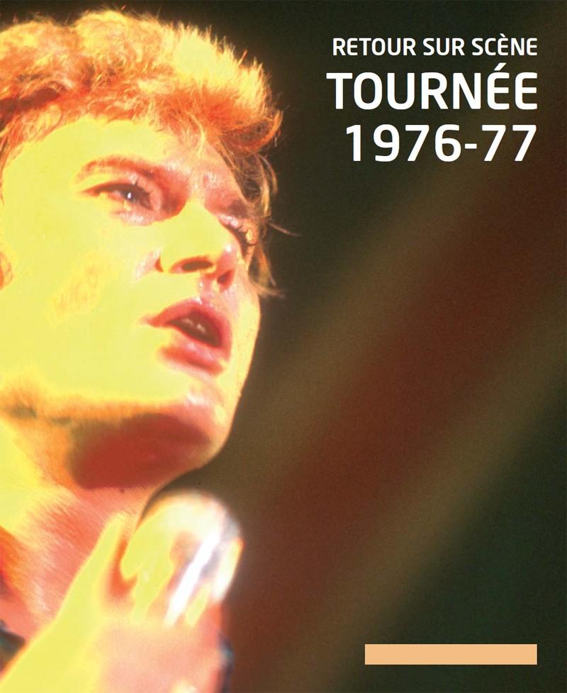Le N° 19 1977 C'est la vie Jhcoll70