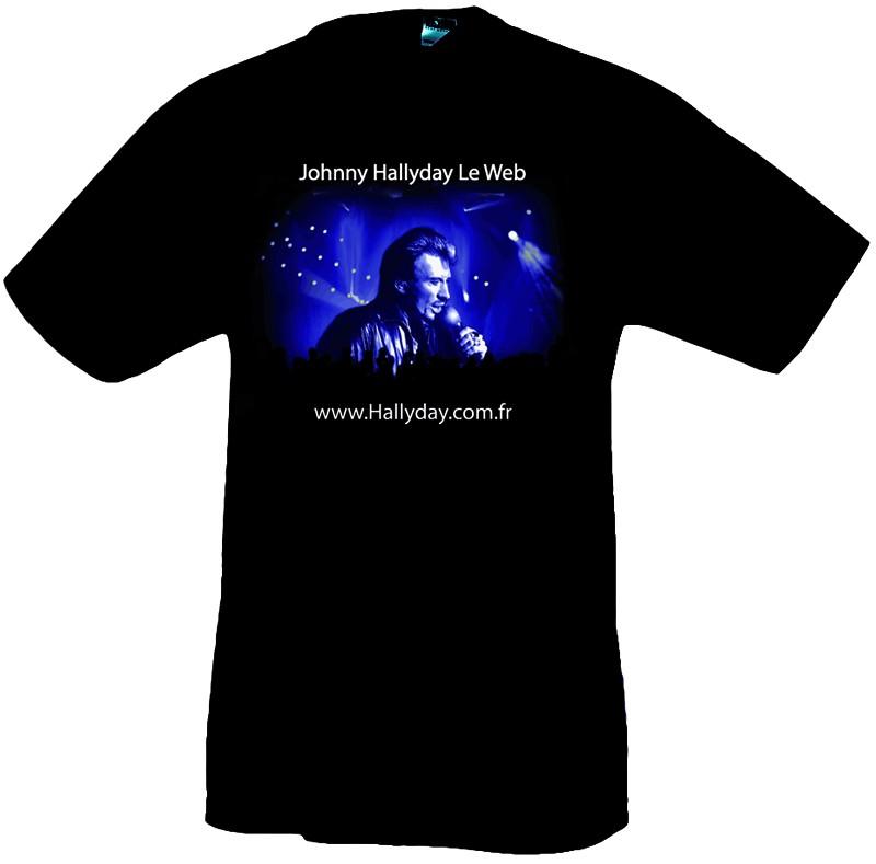 tee shirt Jhtshi10