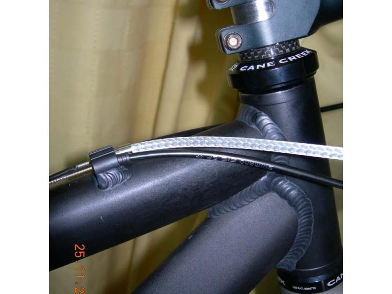 Nuestras bicis Esclus11
