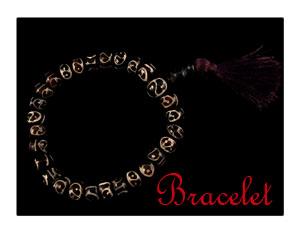 Jin le vagabond Bracel10