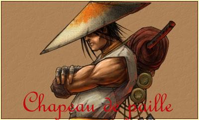 Jin le vagabond Chapea10