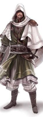 Le gardien du culte Tenue_10