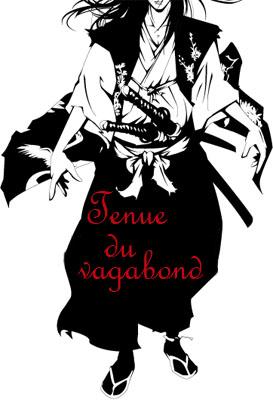 Jin le vagabond Tenue_11