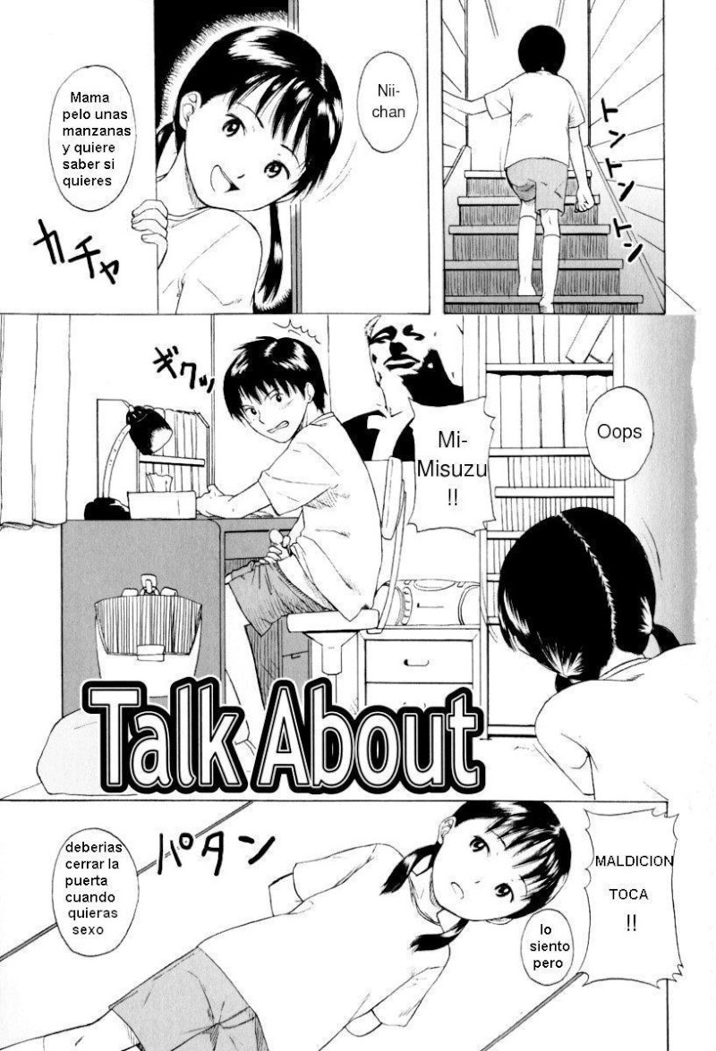 [RS][DJ]Talk About[1/1](ESP) Page0010