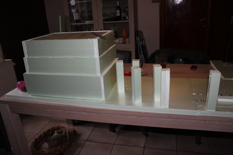 Projet de bassin  Img_7112