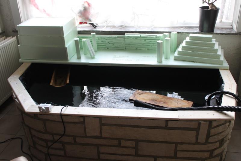 Projet de bassin  Img_7114