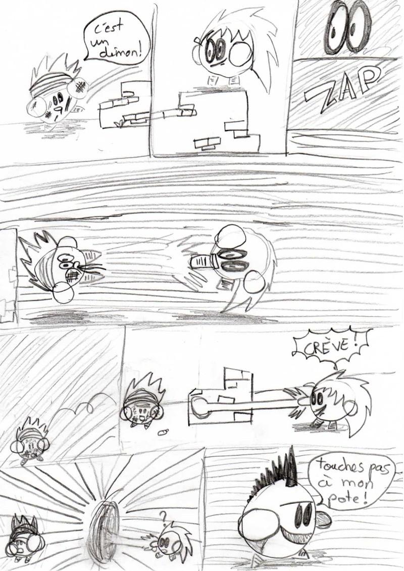 Ping-pong style manga !!! Img02310