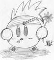 Ping-pong style manga !!! Img02110