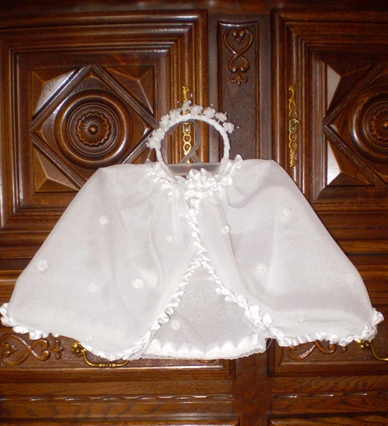 Baptème d'Illyna P7290010