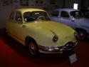 Rouen Imgp0448