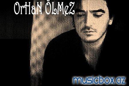 ORHAN  OLMEZ---Damla_Damla 8195db10