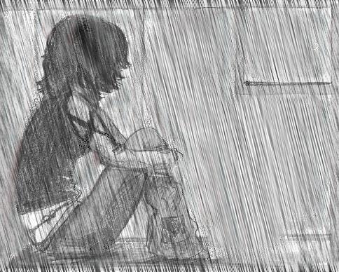 ~~YAGISH!!!~~ Rain10