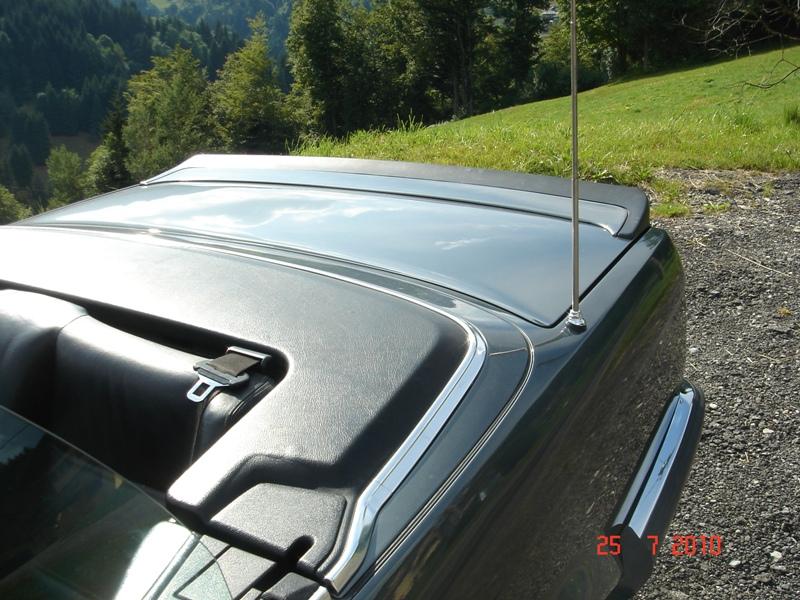Achat d'un cabriolet en Allemagne... - Page 2 Dsc04110