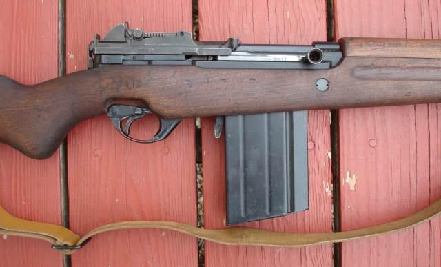 Le FN49 (1ère version) - Page 2 Fn49-111