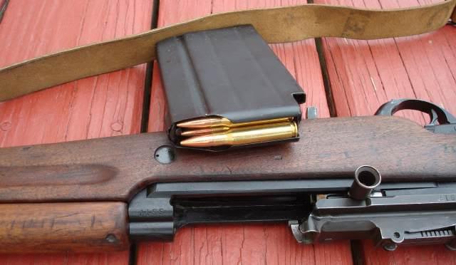 Le FN49 (1ère version) - Page 2 Fn49-810