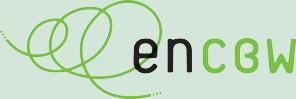 ENCBW 1NPC