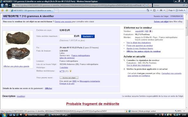 Zaza stories on the net again !!! Zaza_10
