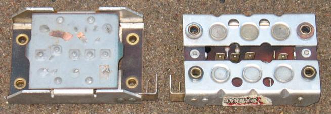 {RESOLU}-[ R60/5]Problèmes électriques (batterie/ alternateur?)  Diodeb10