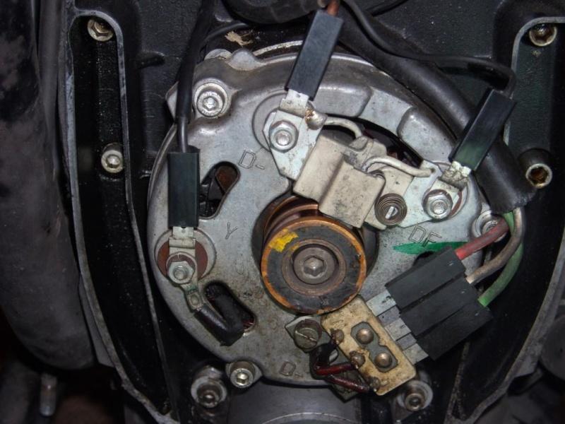 {RESOLU}-[ R60/5]Problèmes électriques (batterie/ alternateur?)  Dscn0010