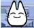 Les batailles où l'on est sûr de perdre Totoro10