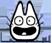 Jeux en solitaires Totoro19