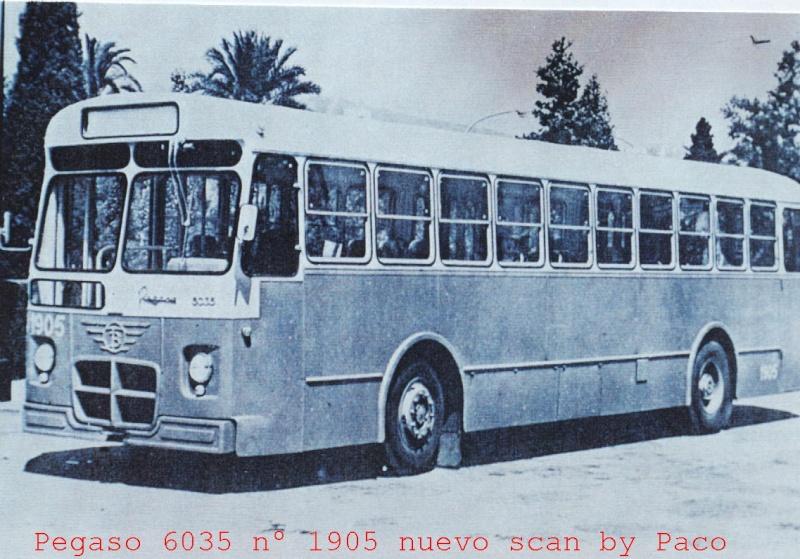 AUTOBUSES CLÁSICOS DE TRANVÍAS 190510