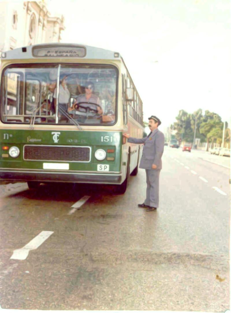 AUTOBUSES CLÁSICOS DE TRANVÍAS - Página 2 Autobu11