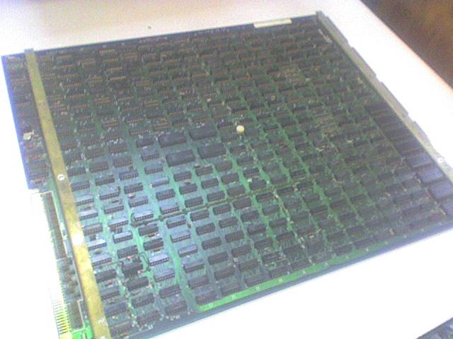 Antiguos Procesadores de las PC's Proces10