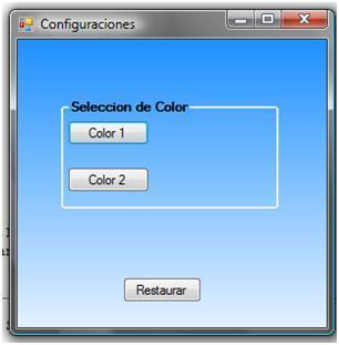 Formularios con Colores Degradados en Visual Basic 2008 Dibujo14