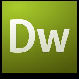 Manual de Usuario  Dreamweaver CS3 Dreamw10