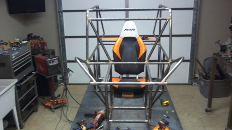 My one seater build Frame_17