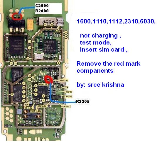 POST HERE HARDWERE REPARING PICTURES 16002c10