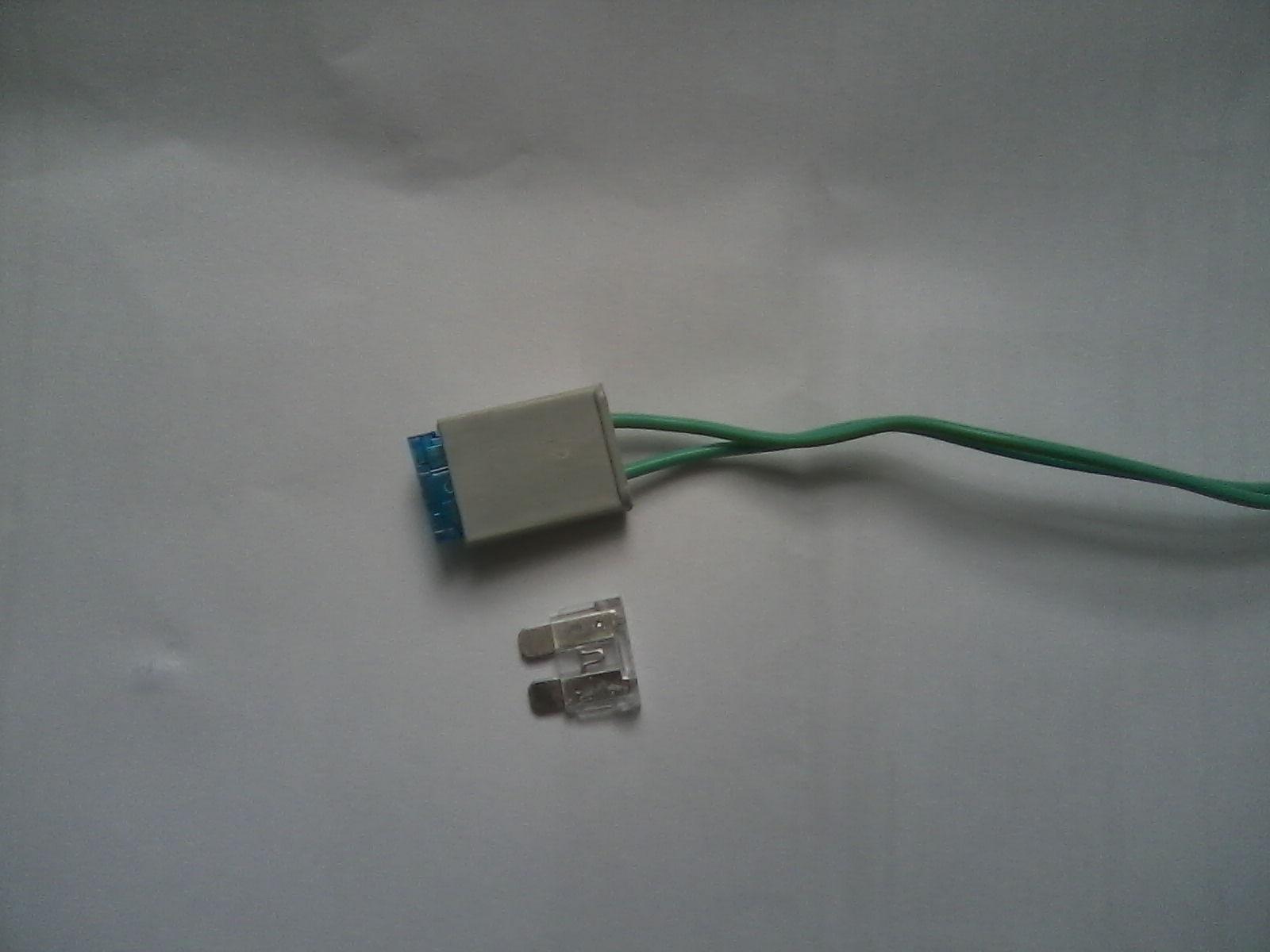 Electroventilador para Keeway TXM 200 P0412110